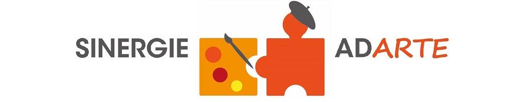 """Contest """"Il FUSO"""": selezioni per la VII Edizione di Sinergie ad Arte"""