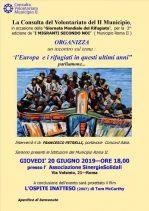 consulta-locandina-20-giu-e1560510348359