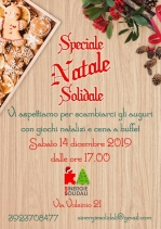 Speciale-Natale-Solidale2