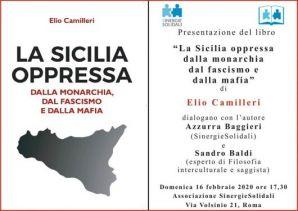 La-Sicilia-oppressa