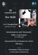 Locandina-15-novembre_SinergieSolidali_pages-to-jpg-00011