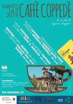Caffè-Coppedè