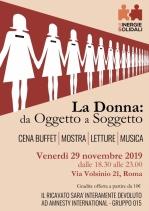 Donna-Oggetto-Soggetto